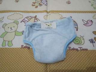 Celana Training Anak