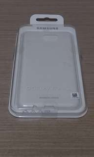 Samsung Galaxy J7 case