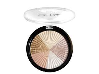 [PO] Ofra Highlighter in Beverly Hills PO