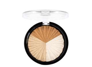 [PO] Ofra X Nikkie Tutorials Highlighter in Everglow PO