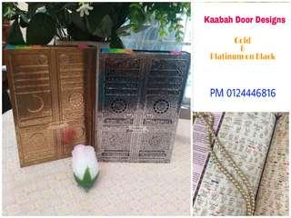 Quran Terjemahan Bertanda