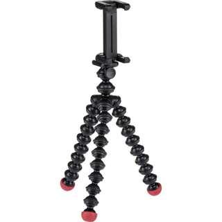 JOBY 1339 GripTight GorillaPod Magnetic Tripod For smartphones