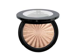 [PO] Ofra Glow Baby, Glow! Highlighter in Glow Goals/Glazed Donuts/Blind the Haters PO
