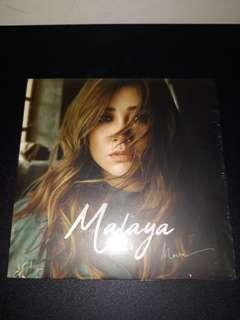 Moira Dela Torre Album
