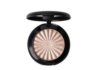 [PO] Ofra highlighter mini blissful PO