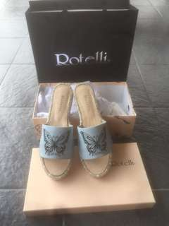 Rotelli special price
