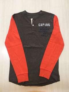 T-shirt Gap Kids