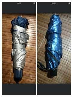 🚚 傘*2#防水好物