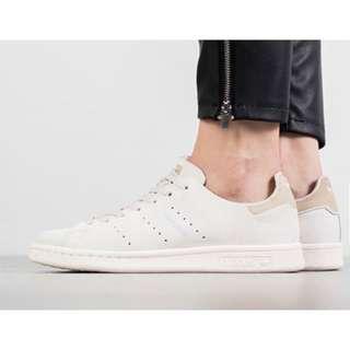 RUSH! BN Authentic Adidas Originals Stan Smith J 6.5