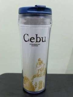 Looking for this starbucks cebu icon tumbler