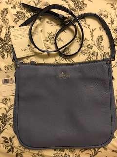 Sale! Kate Spade Sling Bag