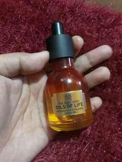 Oils of Life - Facial oil