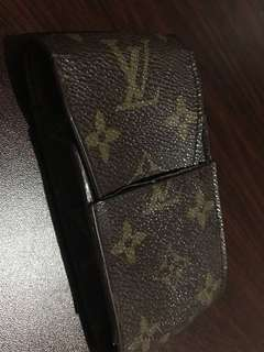 Louis Vuitton  cigarette holder