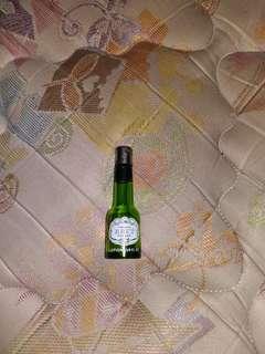 Botol mini