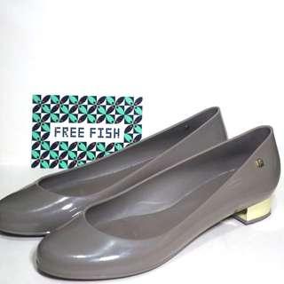 Free Fish Flats