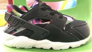 Nike huarache toddler