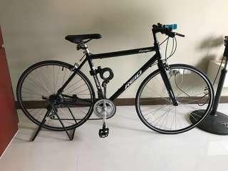 Reid Condor Road Bike (URGENT)