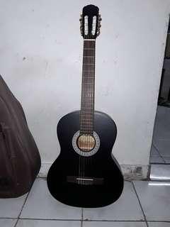 Gitar nylon