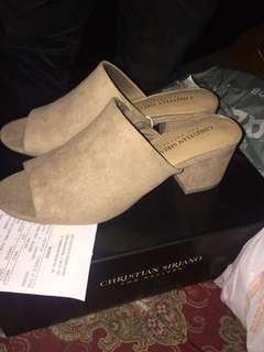 Hils christian siriano for payless