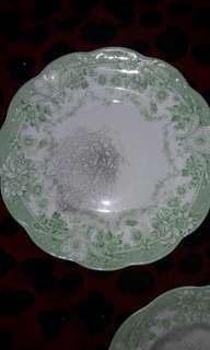 plate lama
