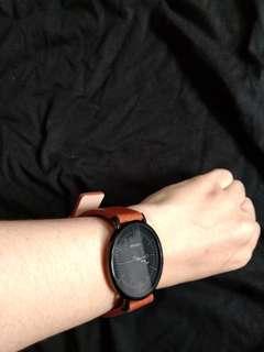 Jam tangan elegan murah