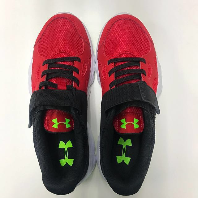 us 1y shoe size