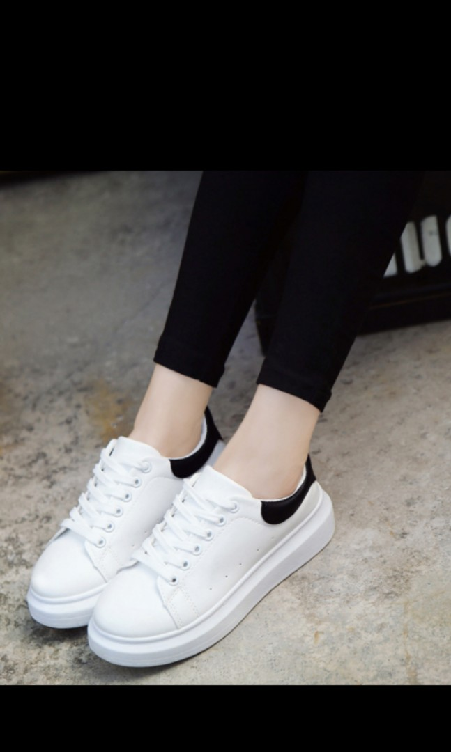 low cost 21489 b0ad7 Home · Women s Fashion · Shoes · Sneakers. photo photo photo