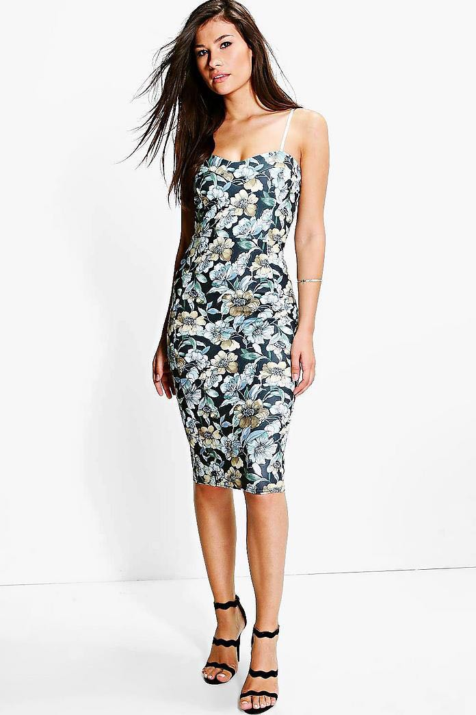 f203ccaddb7c7 Home · Women's Fashion · Clothes · Dresses & Skirts. photo photo ...