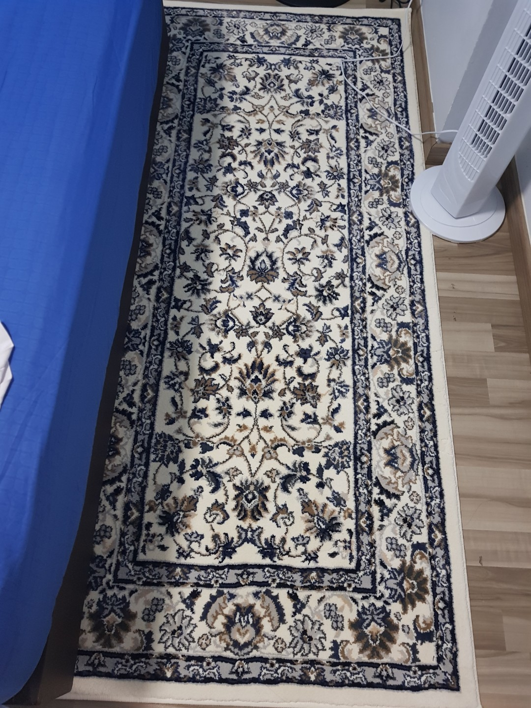 Ikea Valloby Rug Carpet Furniture