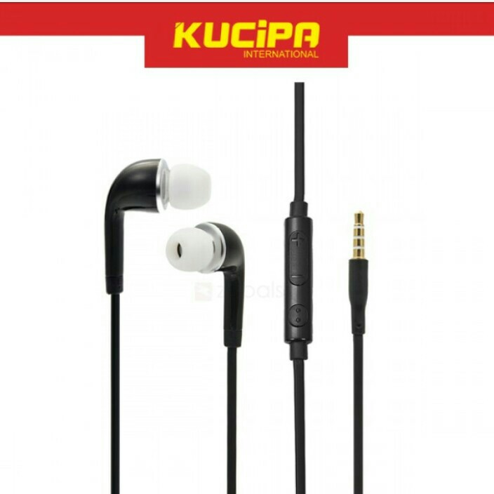 Kucipa H3 Handsfree for Android and IOS