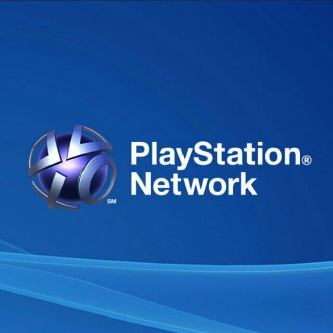 Psn Card 50 Sgd Michaelieclark Playstation Ps Plus Asia 12months 1year Membership Digital Network All Regions Entertainment Gift Cards