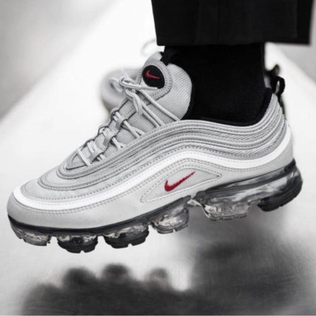 69449ac9b0bf9d Home · Men s Fashion · Footwear · Sneakers. photo photo ...