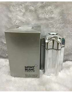 100% Authentic US Tester Perfumes