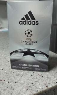 BN Adidas After Shave