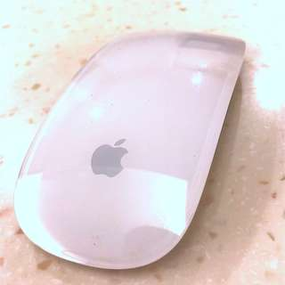 Apple Magic Mouse (Original) MB829Z/A - USED