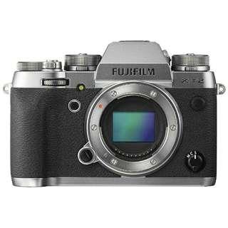 全新日本版 Fujifilm X-T2 body Made in Japan 有正單有一年國際保, 所以同行貨冇分別, 國際电壓