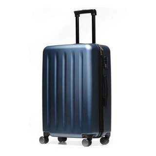 Xiaomi Luggage (Handcarry /Small) - Blue and White available