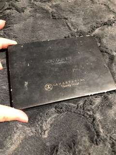 Anastasia Beverly Hills Contour Kit in Medium