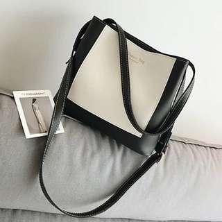 手袋 包包 斜揹袋 返工袋 斯文袋 返學袋 流蘇手袋