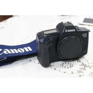 Canon EOS Film 650