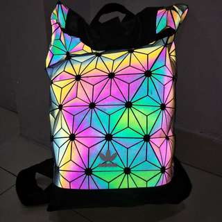 Adidas Urban Backpack all new
