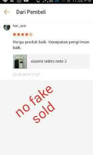 Testimoni Xiaomi Redmi Note 3 Pro