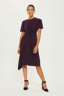 BNWT MID-LENGTH DRESS