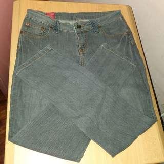gray rrj jeans