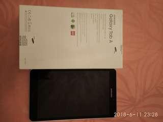 Samsung Galaxy Tab A2 8in(LTE)