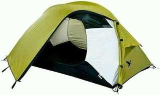 Tenda Micra 2 Salewa