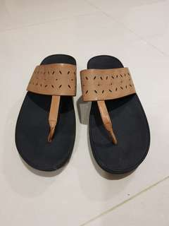 Fitflop size 39