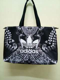 ADIDAS PAVAO SHOPPER BAG