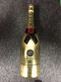 Moët & Chandon Imperial 1500ml