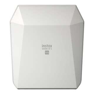 Instax Share Printer SP-3